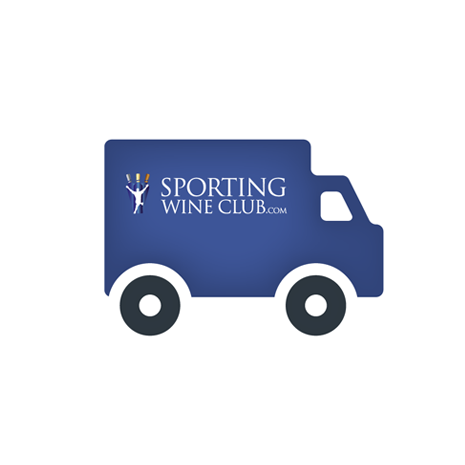 Welcome to the sporting wine club sporting wine club for Best wine delivery service