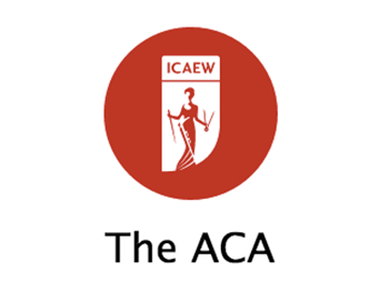 Institute of Chartered Accountants in England & Wales (ICAEW)