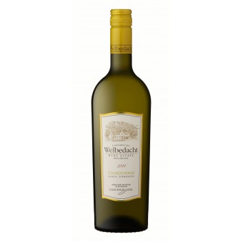 Welbedacht Chardonnay