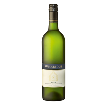 Estate White Blend