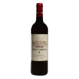 Bouteille-Lilian-Ladouys-2