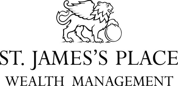 St James Place Wealth Management & SWC