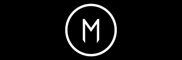 M Restaurant Lions Legends Event