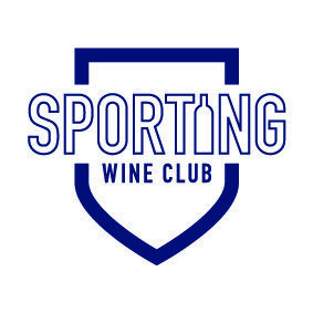 Sporting Wine Club 🍷